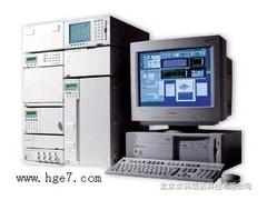 【岛津】LC-20AT液相色谱仪报价_液相色谱仪厂家供应