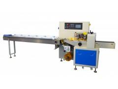 颗粒包装机粉末包装机、酱体包装机、液体包装机及各种非标生产线