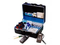 土壤检测套件(pH、pH/石灰需要量、主要营养物和土壤肥力)