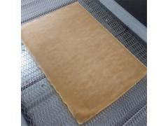 质量保障小型豆腐皮机全自动商用豆腐皮机