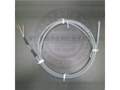 制药防腐温度传感器