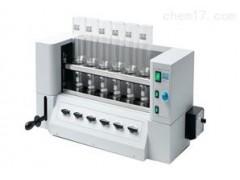 意大利VELP 膳食纤维测定仪GDE+CSF6