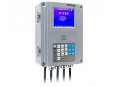 K37环保数采仪在污染源监控