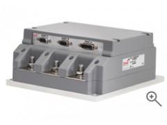 ELMO-AGV专用伺服驱动器