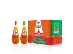 大马邦1.5升ACE果蔬汁果汁饮料混合果汁,大瓶批发