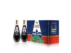 大马邦1.5升野生蓝莓果汁饮料,大瓶宴请装批发