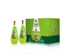 大马邦1.5升猕猴桃果汁饮料,大瓶宴请装批发
