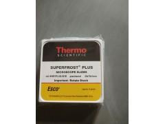 Superfrost Plus防脱玻片每Gross约144片