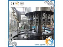 全自动液体灌装机工厂加工定制