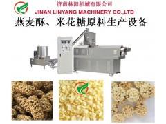 燕麦酥设备、燕麦酥生产线、燕麦酥加工机械
