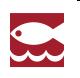 2019第十四届上海国际渔业博览会