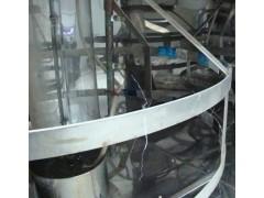 UV老化测试太阳辐射测试/GJB 150太阳辐射试验