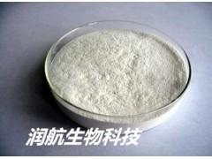 批发供应食品级增稠剂羟乙基纤维素
