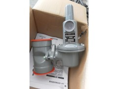 美国FISHER费希尔627-1217-29855燃气减压阀