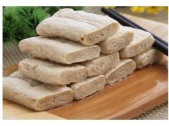 大豆植物组织蛋白生产线