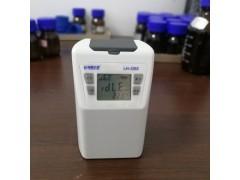 陆恒生物新款总氮检测仪便携式升级款总氮快速检测仪LH-D62