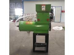 淀粉机图片及报价 红薯淀粉加工视频  淀粉生产设备