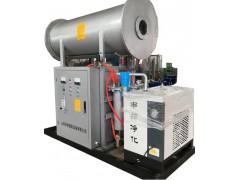 潍坊污水处理臭氧发生器