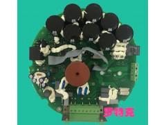 SIPOS西博思5.5KW电源板2SY5012-1LB55