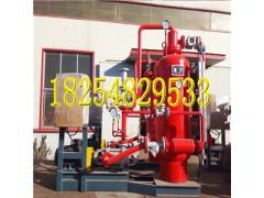 锅炉配套蒸汽冷凝水回收设备带来的收益有哪些