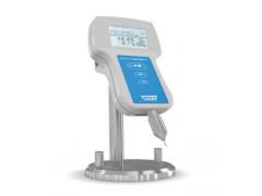 气体分析仪 包装顶空分析仪  食品包装顶空检测仪