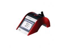 气调包装顶空分析仪 食品包装顶空分析仪 便携式气体分析仪