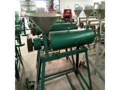 粉条机粉丝机生产厂家  土豆粉条机粉丝机 粉条机粉丝机图片