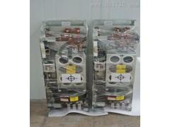 西门子6SE70变频器故障报F012 维修解决
