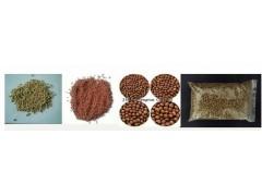 水产颗粒鱼饲料生产设备