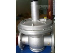 意大利进口燃气减压阀,ST1B100燃气减压阀补偿膜