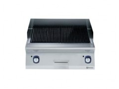 700XP座台式电力烧烤炉