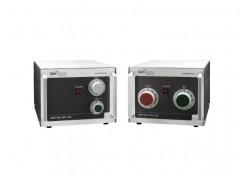 气体混配器 气调包装气体混配仪 气体混合仪  混配器