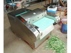 粗细可调烟叶切丝机 旱烟切丝机