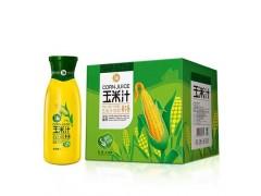 大马邦1升新瓶装玉米汁,植物蛋白饮料批发