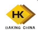 2019第十六届中国国际烘焙展览会