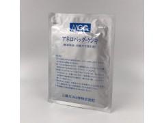 日本三菱厌氧产气 厌氧产气袋 培养罐培养袋