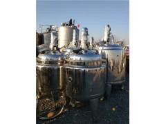 出售MVR蒸发器三效结晶蒸发器