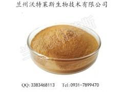 沃特莱斯供应 草豆蔻提取物 草豆蔻速溶粉