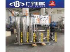 桶装水灌装机生产厂家,上门安装,专业人员培训