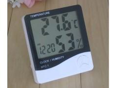HTC-1电子温湿度计生产厂家