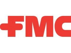 供应美国FMC高性能进口卡拉胶