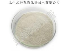 赖氨酸99%   赖氨酸盐酸盐