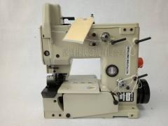 DS-9C全自动输送式缝包机