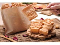 台湾小吃、鸡蛋糕、红豆饼、章鱼烧轻松创业的好选择!