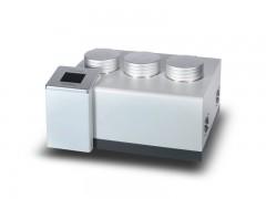 薄膜、PVC透气性测试仪N530G