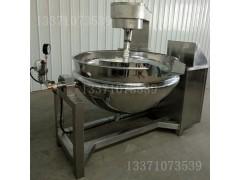 酱料清洗设备-酱料包装机生产商