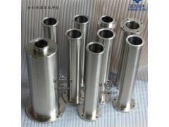 灌装机配件缸筒 灌装机定量筒 灌装机配件
