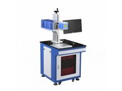 受大众青睐的木制品CO2激光镭射雕刻机