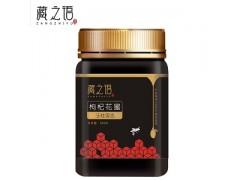 【藏之语】枸杞蜂蜜 青藏原产成熟蜜500克