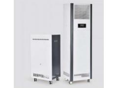 富氧空气净化系统及空气消毒机生产厂家